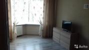 1-к квартира, 33 м², 3/5 эт.