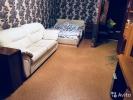 1-к квартира, 40 м², 3/11 эт.