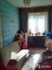 2-к квартира, 41 м², 4/4 эт.