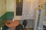 2-к квартира, 46 м², 5/5 эт.