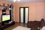 2-к квартира, 61.5 м², 6/9 эт.