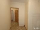 2-к квартира, 61 м², 8/24 эт.