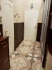 2-комнатная квартира 78,8 м²