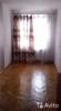 3-к квартира, 56 м², 4/5 эт.