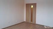 3-к квартира, 80 м², 1/9 эт.