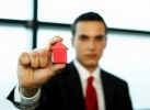 Агент в сфере недвижимости