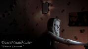 Актриса, модель, фотомодель для съемок в музыкальный клип