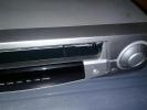 DVD и LG для кассет и дисков DVD
