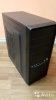 Игровой компьютер FX8350 GTX 1060 8Gb
