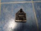 Катушка зажигания пассат В3