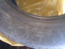 Комплект шин Michelin 4х4 Diamaris 235/65/17