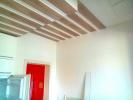 Косметический ремонт квартир и комнат.