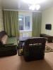 Круглогодичная база отдыха Горный Алтай(Чемал)