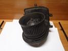 моторчик печки фольксваген Caddy 95-03г
