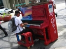 Настройка, ремонт пианино, фортепиано