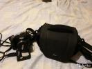 Nikon Coolpix P500