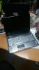 Ноутбук hp dv7