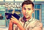 Отказ от навязанной банком страховки и необоснованных комисс