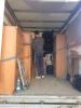 Перевозка мебели, бытовой техники.