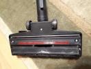 пылесос LG Turbo Z