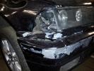 Ремонт автомобилей и покраска