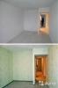 Ремонт / отделка квартир и домов