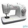 Ремонт швейных машин и швейного оборудования
