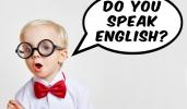 репетитор по английскому языку для школьников