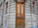 Реставрация дверей,окон,производство лестниц