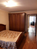 Сдам  уютную 3к.квартиру в Пушкине!