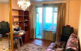 Сдаю однокомнатную квартиру в  г. Пушкине