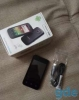 Смартфон Alcatel ONE touch pixi 3 (3.5) 4009D