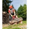 Спилить дерево.Валка деревьев.Заготовка дров