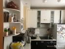 2-к квартира, 45.7 м², 2/9 эт.