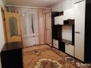 2-к квартира, 48 м², 3/3 эт.