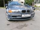 BMW 3 серия 316 E46, седан 4 дв.