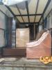 Квартирные,офисные, дачные перевозки