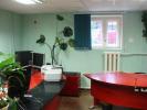 Офис-21 м2 в Пушкине (аренда)