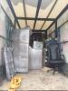 Перевозка мебели, бытовой техники