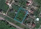 Продаю землю, земельный участок 8 соток сдт Рехколово 2-я ли