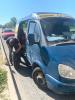 Шиномонтажник-водитель в Колпино
