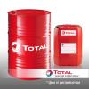 Трансмиссионное масло TOTAL TRANSMISSION AXLE 8 80W90