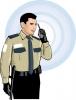 Требуются лицензированные охранники