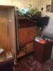 Утилизация старой мебели, бытовой техники, пианино.