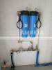 Водоснабжение для частных домов