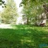 Земельный участок 530 кв.м под многоквартирный жилой дом